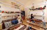 阿塞拜疆共和国的传统地毯编织艺术