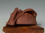 宜兴紫砂陶制作技艺